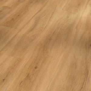 Parador Engineering Wood-Knotty Oak